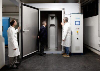 Mequipe Lab