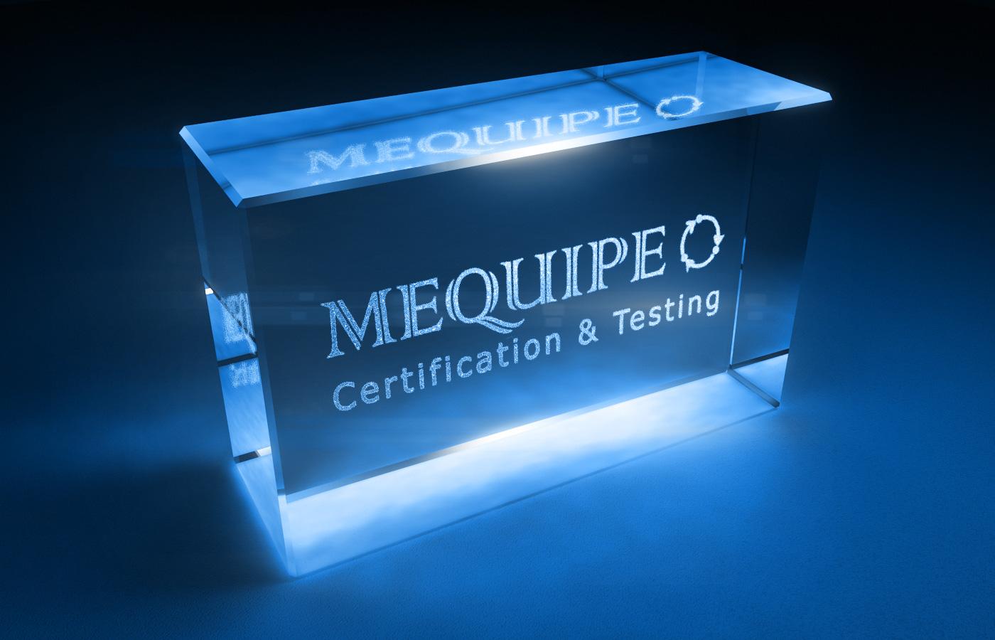 Laboratorio accreditato ISO 17025