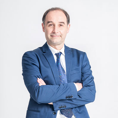 Alessandro Capoferri