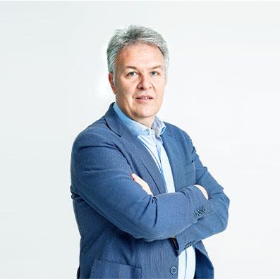 Alessandro Melzi