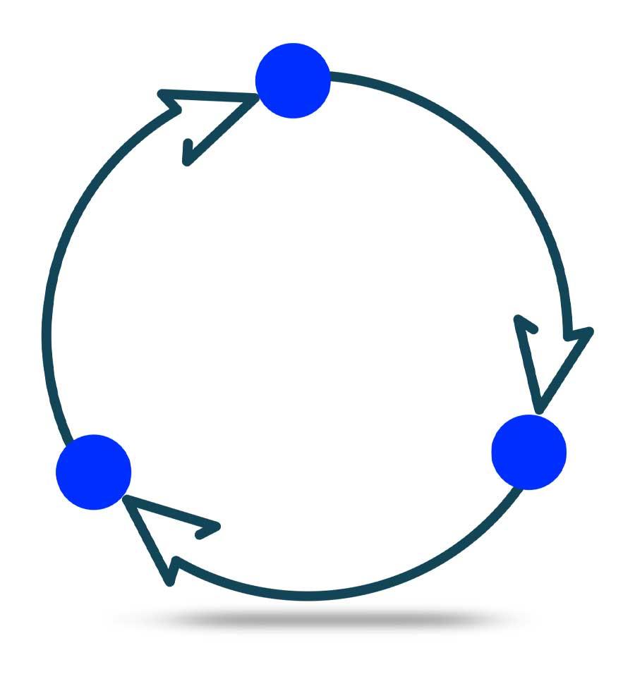 robotics-logo mequipe
